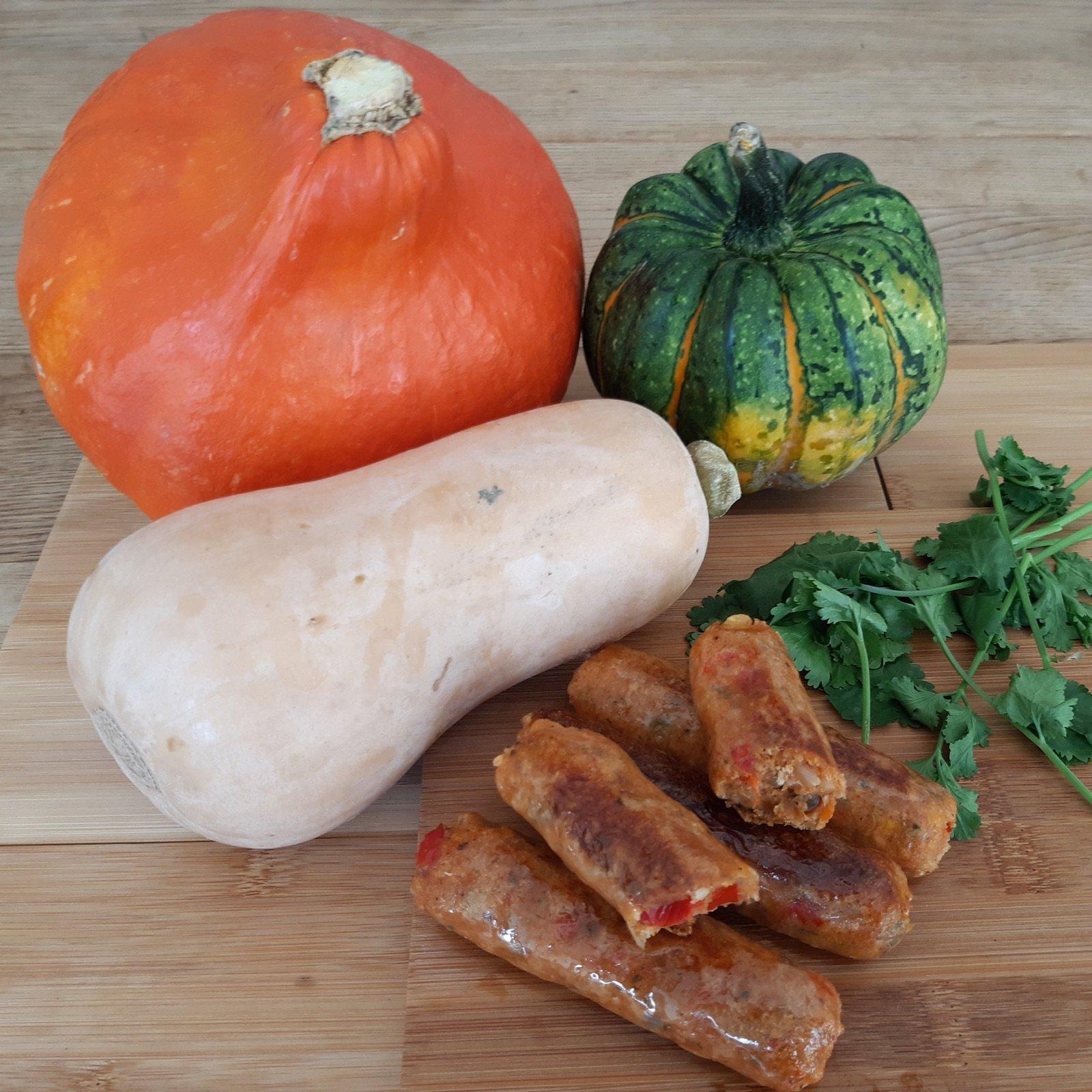 squash-farm-girl-sausages