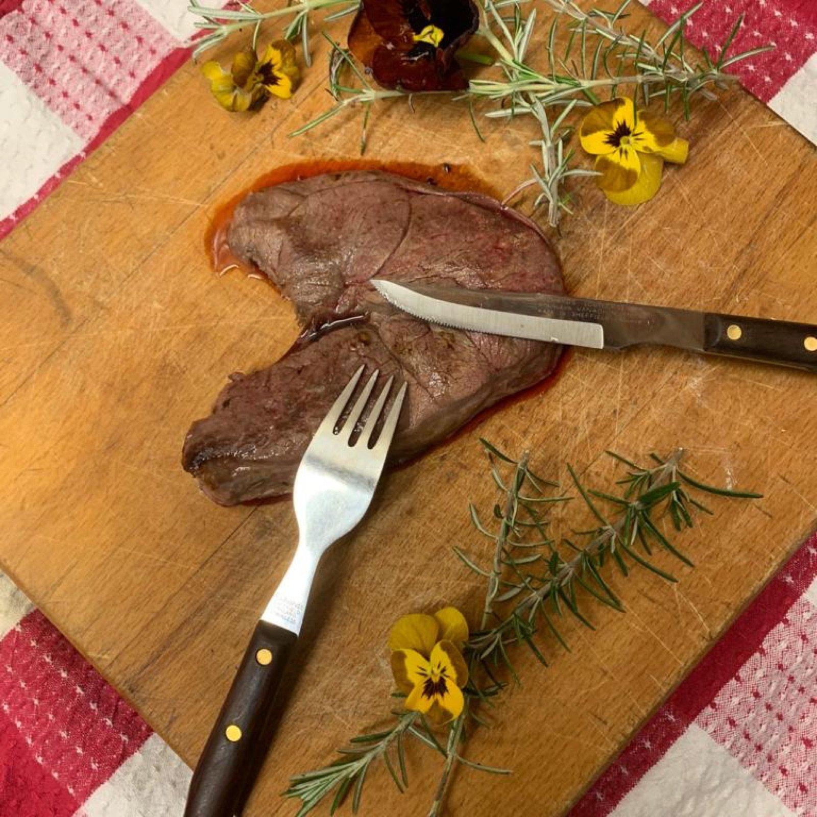 wild-venison-steak