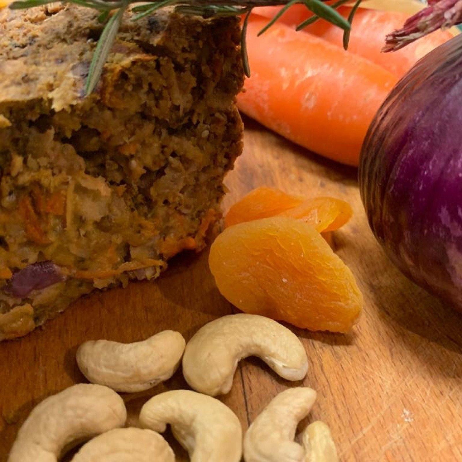 apricot-sage-nut-roast